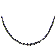 14.00cttw Diamond Necklace