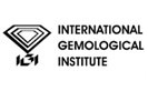The IGI - International Gemological Institute