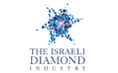 The Israel Diamonds Manufacturer's Association