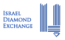 The Israel Diamond Exchange