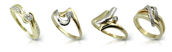 Give A Gift With Meaning A Promise Ring