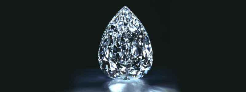 cullinan-i-diamond.jpg