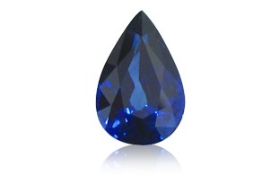 Sapphire Facts