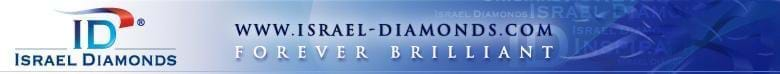 WWW.ISRAEL-DIAMONDS.COM - FOREVER BRILLIANT