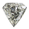 0.27 ct I / VS1 Diamond Diamond