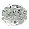 0.19 ct E / SI1 Unique & Fantasy Diamond