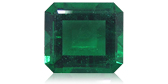 Zambian Emeralds