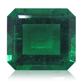 Zambian Emeralds Information Prices And More