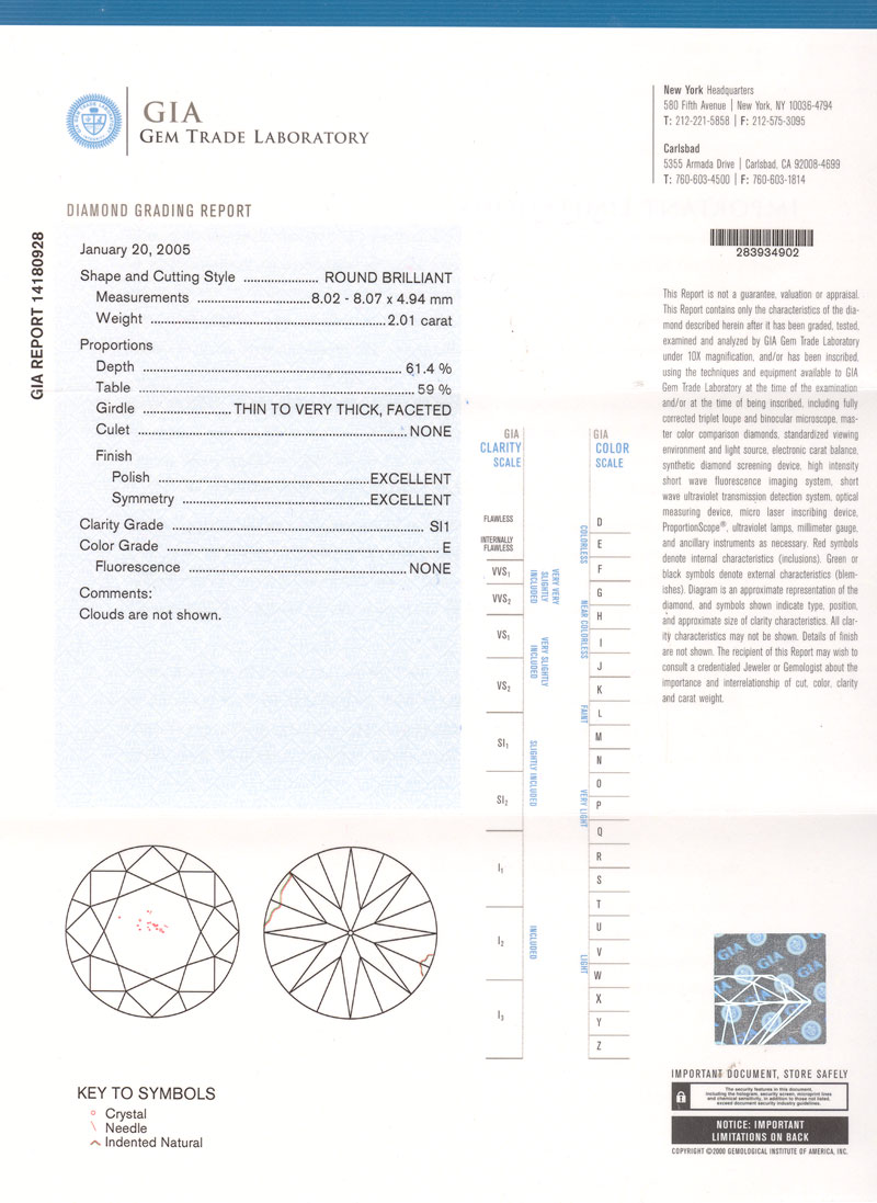 0161-14427_Crt.jpg